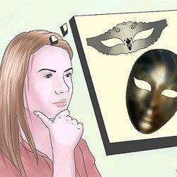 prix raisonnable comment acheter usa pas cher vente Masques et personnages | Pearltrees