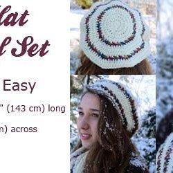 Crochet Hats Pearltrees