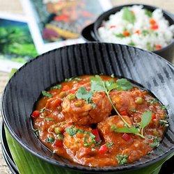 Saveurs De Bali Mon Ile Pearltrees - Cuisine balinaise