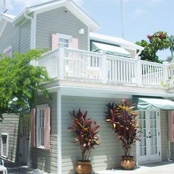 Down Town Key West Pearltrees | powered by digipro media digipro media. down town key west pearltrees