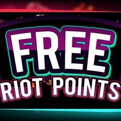 Fortnite Free Hack Cheat | Pearltrees