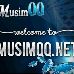 Ayocasino Agen Judi Sbobet Piala Dunia 2018 Casino Online Terpercaya Indonesia Pearltrees