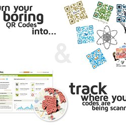 1D and 2D Barcode Decoder Online | Pearltrees
