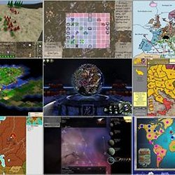 Free online puzzle games and board games from addictinggames an overview of free turn based strategy and war games gumiabroncs Choice Image