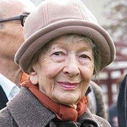 Wisława Szymborska Pearltrees