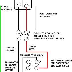 12e1aba36129be9e4d109a68b3c503a6 pearlsquare?v=2 pentair pump wiring pearltrees pentair whisperflo wiring diagram at bayanpartner.co