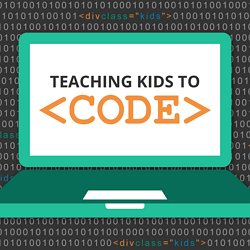 Teaching Kids to Code | Pearltrees