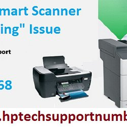 All HP Printer Services With Reliable Helpdesk   Pearltrees