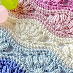 Crochet Stitches And Tutorials Pearltrees