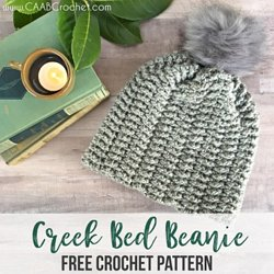 aee2ac30 Crocheted hats,scarfs, and mittens | Pearltrees