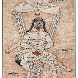 Gnosticism/Hermetica/Alchemy | Pearltrees