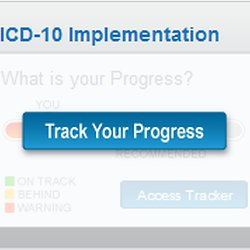 ICD-10 2010 OnLine | Pearltrees