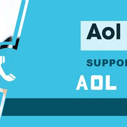 AOL Help Desk Number 1 844 804 3954 USA U0026 Canada