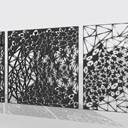 Generative design | Pearltrees