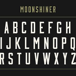 Download the 80 best free fonts | Pearltrees