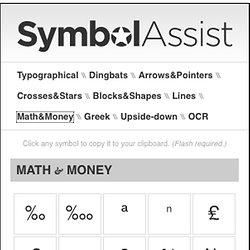 free online font converter stumbleupon pearltrees