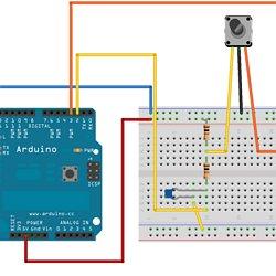 Arduino - Mini HDC | Pearltrees