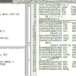 Freemarker java template engine library overview pearltrees tail call optimization and java pronofoot35fo Choice Image