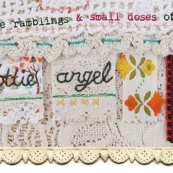 Modèle Gratuits De Crochet Pearltrees