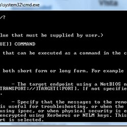 Download PuTTY - a free SSH and telnet client for Windows