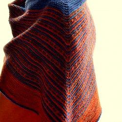 laine anglais