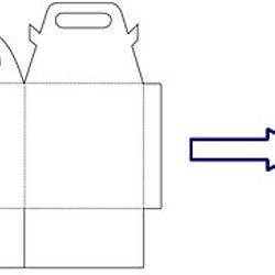 goodie bag template koni polycode co