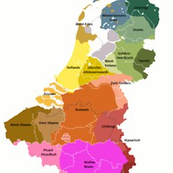 Demographics of Belgium Pearltrees