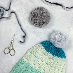 Crochet Hats | Pearltrees
