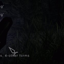 Skyrim console commands perk points
