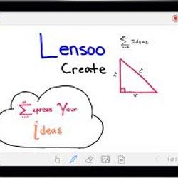 Creare E Gestire Lezioni Quizzes Discussioni Con I Video Pearltrees