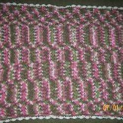 Motifs edgings crochet 300 2006 patterns - - book
