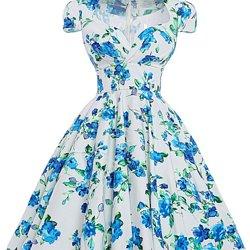 Sukienki Na Wesele Pearltrees