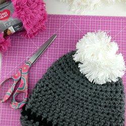 21f019374 Crochet Hats