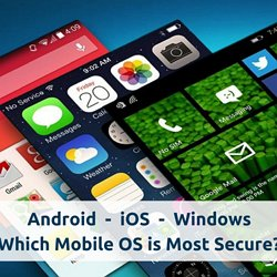 Secure Operating System Used In Mobile Phones | Pearltrees