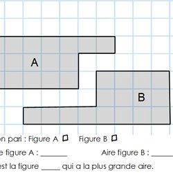 Carte Au Tresor Geometrie.Geometrie Carte Au Tresor Pearltrees