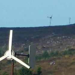 Wind power - alt power | Pearltrees