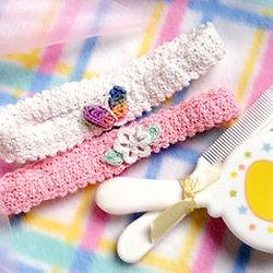 Amigurumi Örgü Bebek Fiyatları – elisiorgudukkani.com   250x250