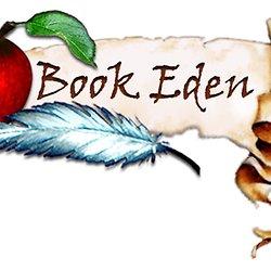 elishean livres a