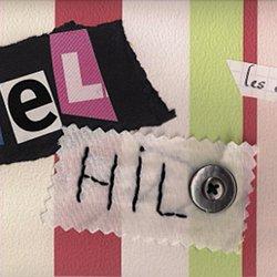 Une Grenouille En Papier Comment Faire Origami Pearltrees