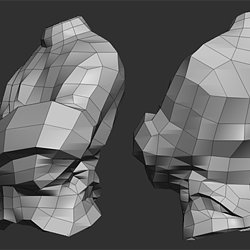 Zbrush02   Pearltrees