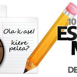 10 Consejos Para Escribir Mejor Sin Faltas De Ortografia Pearltrees