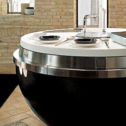 Boffi cucine – bagni - sistemi | Pearltrees