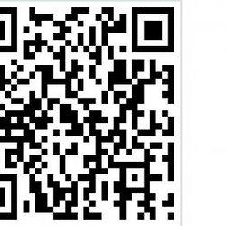 QR Code Generator and DataMatrix Barcode Generator   Pearltrees
