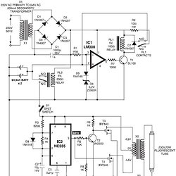 inverter pearltrees rh pearltrees com 12Vdc 240 VAC Power Inverter Wiring Diagram Truck Power Inverter Wiring Diagram