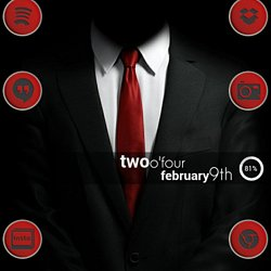 High Quality Icon Packs (71/141) | Pearltrees