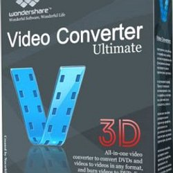 magic video converter 12.0 registration key