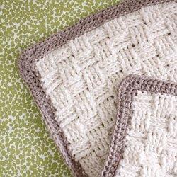Crochet Baby Turban Pattern   Tutorial  f23c8511c36