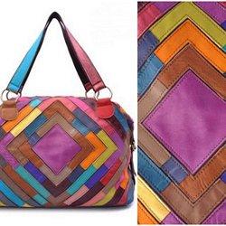 b51cd7298a54 сумки из кожи | Записи с меткой сумки из кожи | Дневник Sirenb