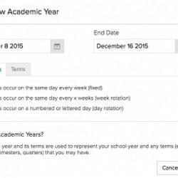 online student planner free