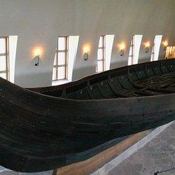 Vikings homework help bbc